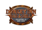 Donkey Inn Bar & Grill