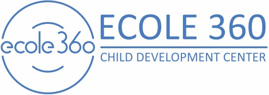 Ecole 360 Child Development Center